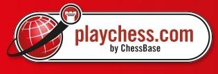 ChessP